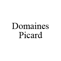 Domaines picard