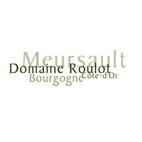Domaine Guy Roulot