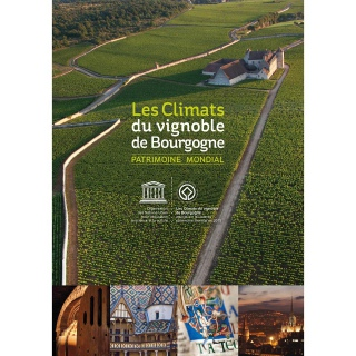 Press Kit - The Climats of Burgundy UNESCO World Heritage